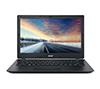 "Foto de Acer TMP238-G2-M-58T1 i5-7200U 8Gb 500Gb 13.3"" W10P"