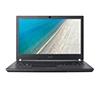 """Foto de Acer TMP449-G2-M-50NK i5-7200U 8Gb 500Gb 14"""" W10P"""