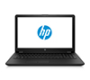 "Foto de HP 15-BS157NS i3-5005U 4Gb 1Tb 15.6"" DRW W10 (4UK52EA)"