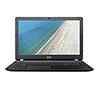 """Foto de Acer EX2540-36DQ i3-6006U 8Gb 256GbSSD 15.6"""" W10H"""