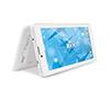 """Foto de Tablet 3GO GT7005 7"""" 1Gb 16Gb A.8 3G (GT70053G)"""