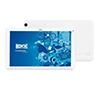 """Foto de Tablet 3GO GT10K3 10.1"""" QC IPS 16Gb Blanco (GT10K3IPS)"""