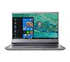 """Foto de Acer Swift3 SF314 52DD i5-8250U 8Gb 256SD1TB 14"""" 2G W10"""
