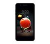 """Foto de Smartphone  LG K9 5"""" QC  2Gb 16Gb A7.1 Negro(LMX210EMW)"""