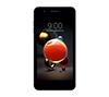 "Foto de Smartphone  LG K9 5"" QC  2Gb 16Gb A7.1 Azul (LMX210EMW)"