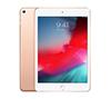 "Foto de Apple iPad MINI 5 7.9"" 64GB Wifi Oro (MUQY2TY/A)"