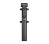Foto de Xiaomi Mi Bluetooth Selfie Stick Negro (FBA4074CN)