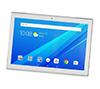"""Foto de Tablet Lenovo TB-X304F 10.1""""2Gb 32Gb Blanco(ZA2J0083SE)"""
