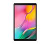 """Foto de Samsung Galaxy Tab A 2019 10.1"""" 2Gb 32Gb 4G Negro (T515"""