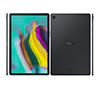 """Foto de Samsung Galaxy Tab A S5E 2019 10.5""""OC 4Gb 64Gb (T725)"""