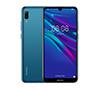 "Foto de Smartphone HUAWEI Y6 2019 6"" 2Gb 32Gb 4G Azul(51093MGE)"