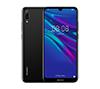 "Foto de Smartphone HUAWEI Y6 2019 6"" 2Gb 32Gb 4G Negr(51093MGG)"