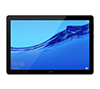 "Foto de Tablet Huawei MediaPad T5 10.1"" 3Gb 32Gb A8.1 Negro"