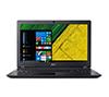 "Foto de Acer A315-21-92DX A9-9420e 12Gb 256SSD 15.6"" W10"