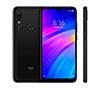 """Foto de Smartphone XIAOMI Redmi 7 6.2"""" OC 3Gb 32Gb 4G Negro"""