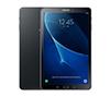 """Foto de Samsung Galaxy Tab A6 10.1"""" 32Gb 2Gb 4G A6 Gris T585"""