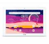 "Foto de Tablet SPC GRAVITY 10.1"" QC 16Gb A8.1 Blanco(9770116B)"