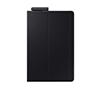 """Foto de Funda Samsung Galaxy Tab S4 10.5"""" Negro(EF-BT830PBEGWW)"""