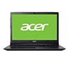 """Foto de Acer A315-53-54P9 i5-8250 8Gb 1Tb 15.6"""" W10 Negro"""