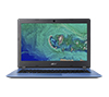 """Foto de Acer Aspire 1 A114-C4NH N4000 4Gb 64Gb 14"""" W10 Azul"""