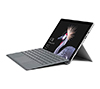 "Foto de Surface PRO6 i5-8350U 8GB 256GB 12.3"" W10P +Type Cover"