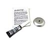Foto de Kensington Security Slot Adapter Kit  (K64995WW)