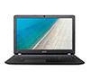 """Foto de Acer EX2540-38EM i3-6006 8Gb 1Tb 15.6"""" W10 Negro"""