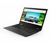 "Foto de Lenovo x1 Yoga i7-8550U 16Gb 512SSD 14"" W10P 20LD002MSP"