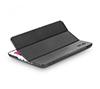 """Foto de Funda Tablet SPC Cosplay Sleeve """"Gravity 10.1""""B (4322N)"""
