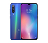 "Foto de Smartphone XIAOMI MI 9 SE 6"" OC 6Gb 128Gb Dual 4G Azul"