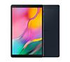 "Foto de Samsung Galaxy Tab A 2019 10.1"" 2Gb 32Gb 4G Gold (T515)"