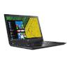 """Foto de Acer A315-53-36UC i3-7020 8Gb 128SSD 15.6""""  W10 Negro"""