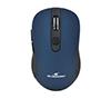 Foto de Raton BLUESTORK Office 60 Wireless Azul(M-WLOFF60-BLUE)