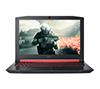 """Foto de Acer Nitro 515-52-78W9 i7-8750U 8-1TB-1050 15.6"""" W10"""