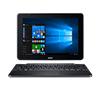 """Foto de Acer 10 S1003-174L X5-Z3800 2Gb 32GB eMMC 10.1"""" W10"""