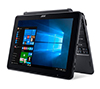 """Foto de Acer 10 S1003-14BL X5-Z8350 4Gb 64GB eMMC 10.1"""" W10"""