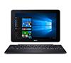"""Foto de Acer One 10 S1003-169J Z8300 4Gb 128GbeMMC10.1""""Táct W10"""