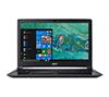 Foto de Acer Asp 7 A715-72G-75AN,i7-8750,8GB,1TB,128G,1050,W10H