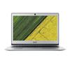 "Foto de Acer Asp Swift 1 SF113-31-C9XK,N3350,4G,64GB,13.3"",W10S"