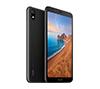 """Foto de Smartphone XIAOMI Redmi 7A 5.45"""" OC 2GB 16GB Negro"""