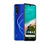 """Foto de Smartphone XIAOMI Mi A3 6.1"""" OC 4GB 128GB Azul"""
