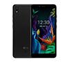 """Foto de Smartphone LG K20 5.45"""" OC 1GB 16GB 4G Aurora Black"""