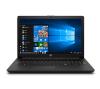 """Foto de HP 15-DB0055NS A4-9125 4GB 128GBssd 15.6"""" W10 (5QZ91EA)"""