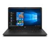 """Foto de HP 15-DA0154ns N4000 4GB 128GBssd 15.6"""" W10 (5QY44EA)"""
