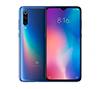 "Foto de Smartphone XIAOMI Mi 9T 6.39"" OC 6GB 128GB Azul"