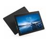 "Foto de Lenovo TAB TB-X104F 10.1"" 2GB 16GB WIFI A8 (ZA470014SE)"