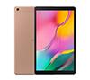 "Foto de Samsung Galaxy Tab A 2019 10.1""OC 2Gb 32Gb Gold (T510)"