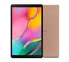 "Foto de Samsung Galaxy Tab A 2019 10.1"" 3Gb 64Gb 4G Gold(T515)"