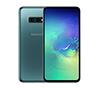 """Foto de Smartph Samsung S10e 5.8"""" OC 6Gb 128Gb A.9 Verde (G970)"""