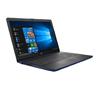 "Foto de HP 15-DA0172ns N4000 4GB 128GBssd 15.6"" W10 (6EQ41EA)"